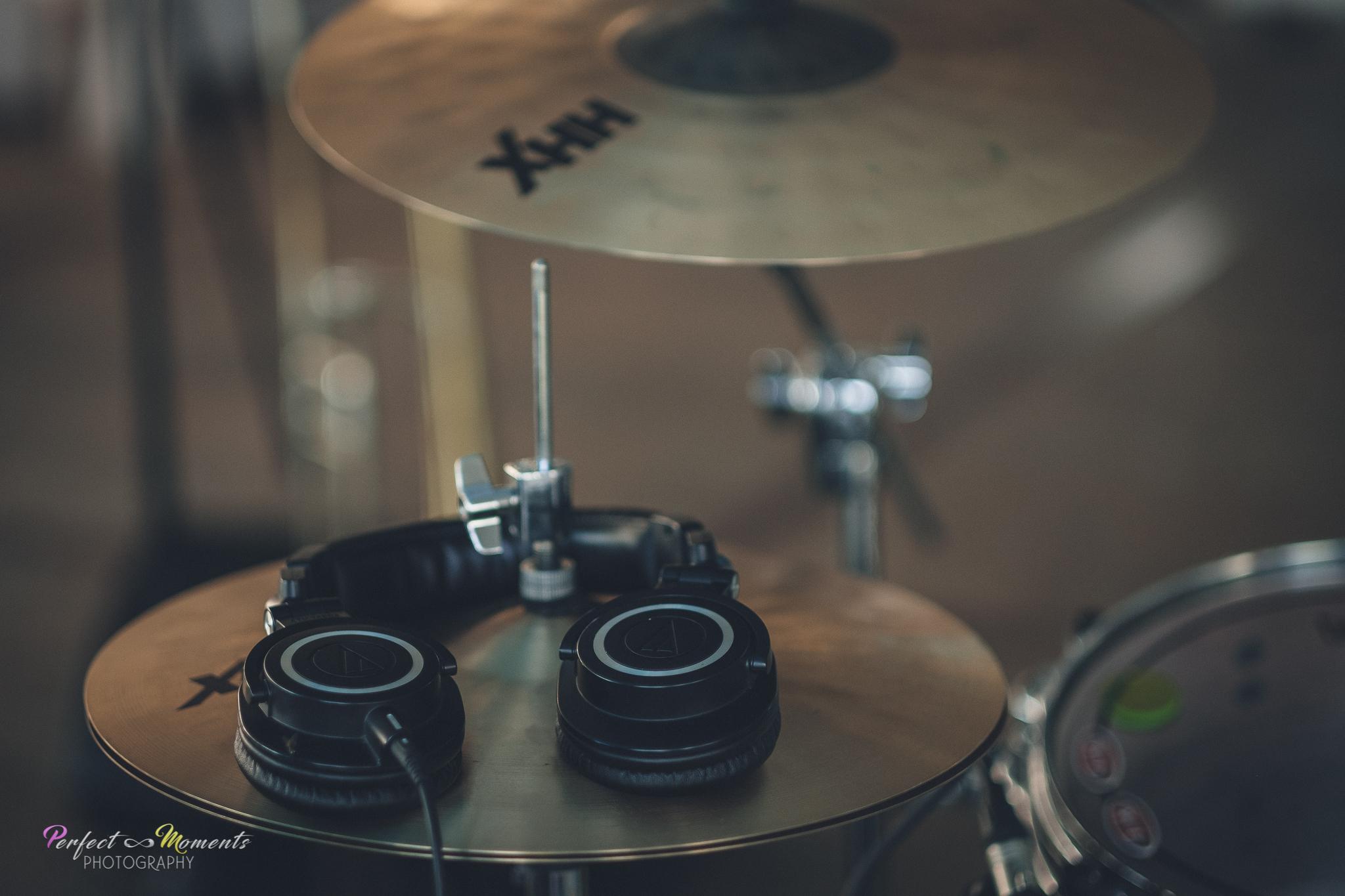 Sound System - Пертито