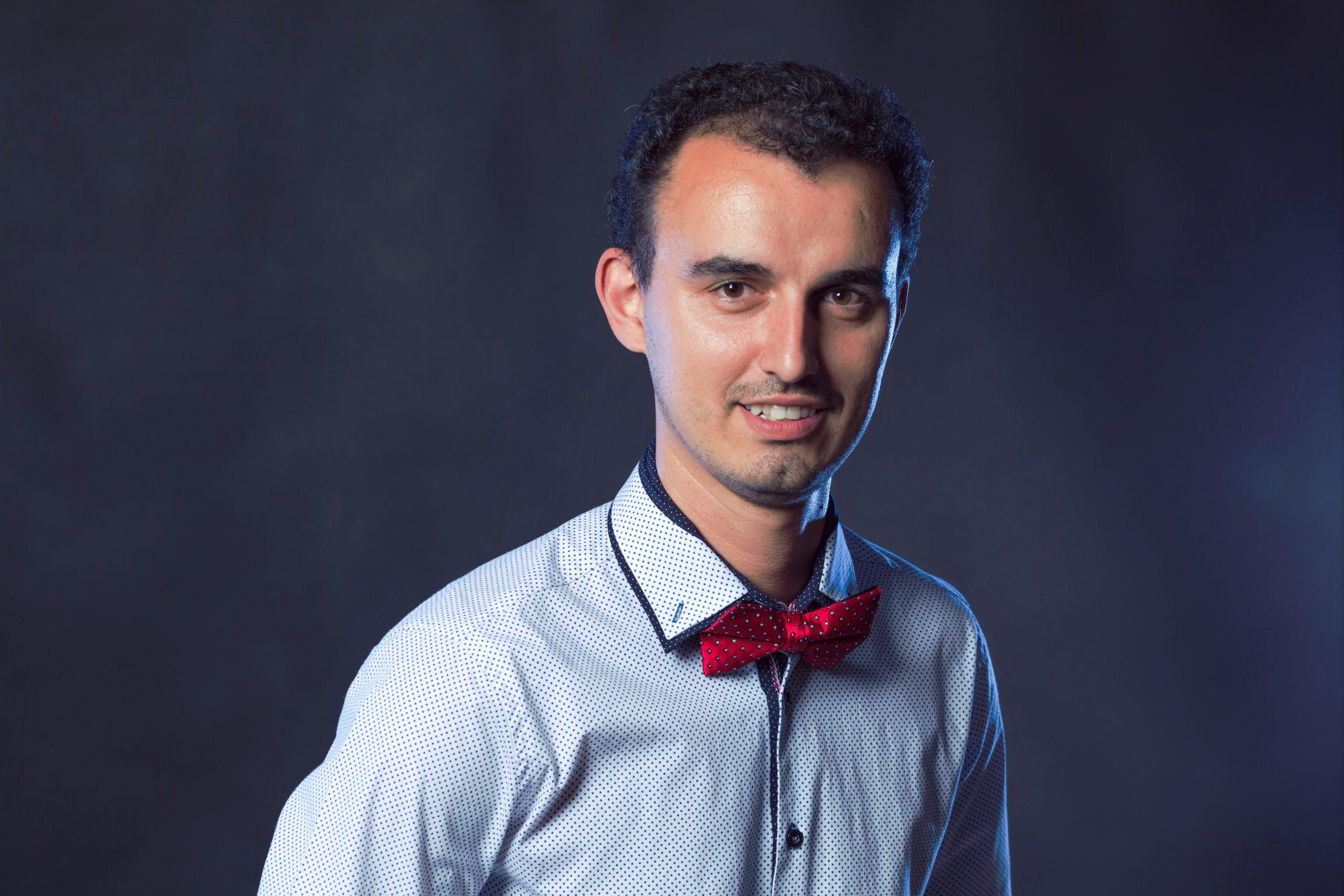 Николай Михайлов - DJ Niki - Пертито