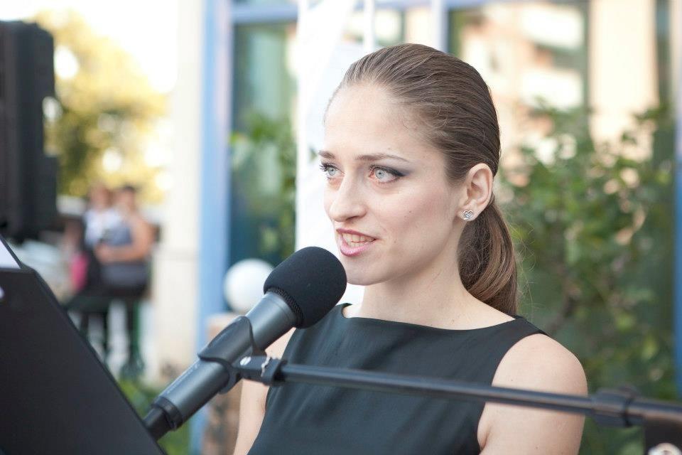 Евгения Василева - Жени - Пертито