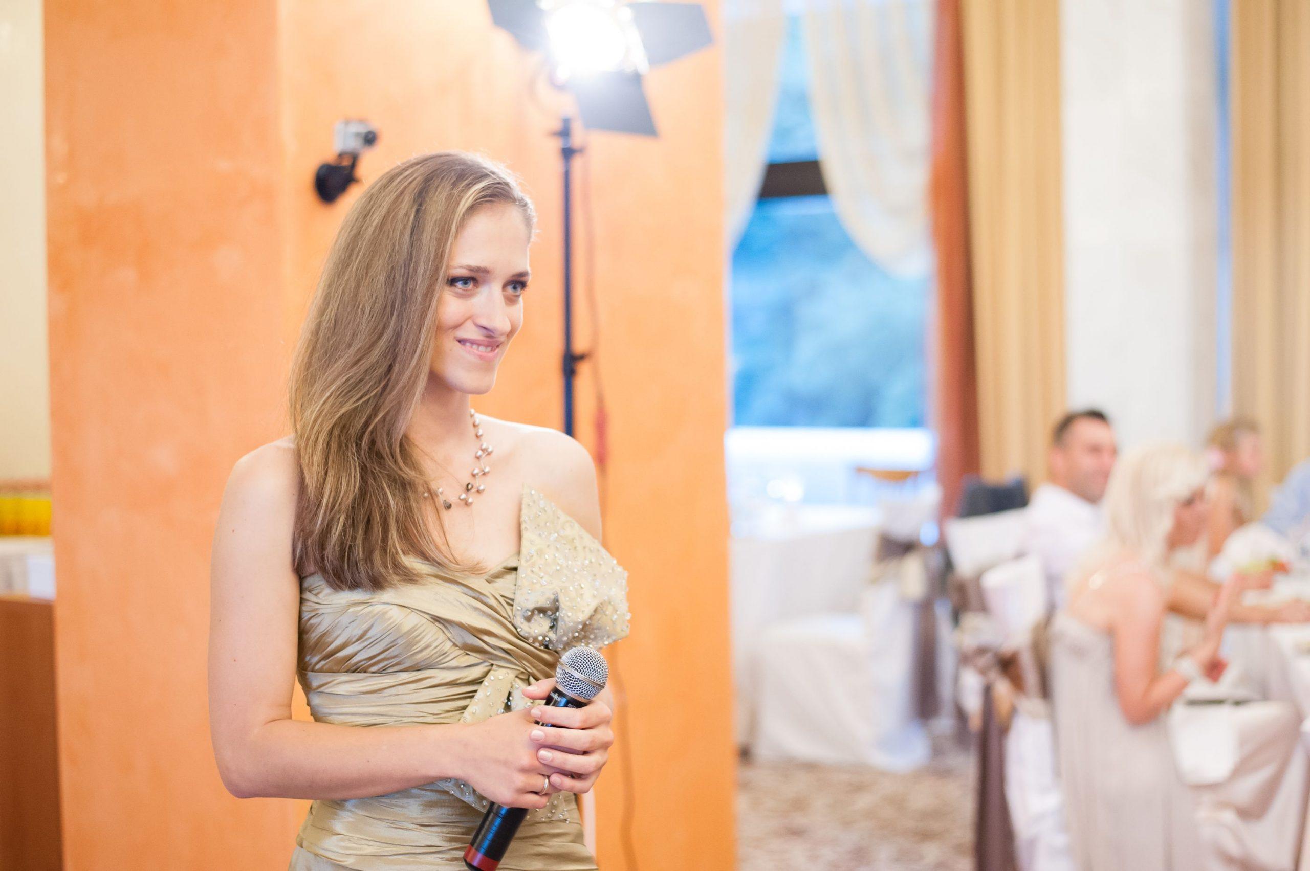 Evgeniya Vasileva - Zheni - Пертито