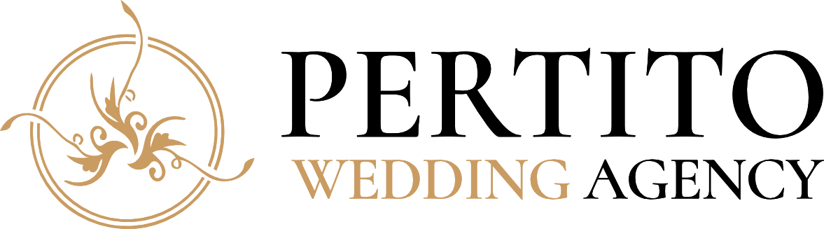 Pertito Wedding Agency