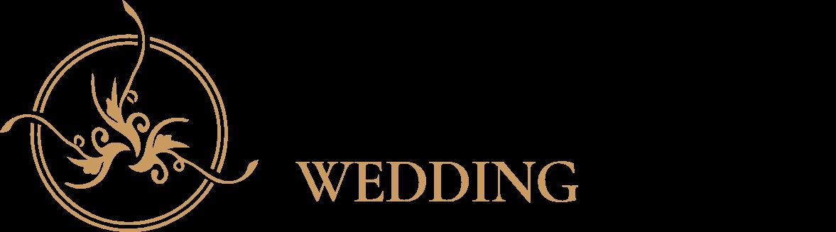 Pertito Wedding Agency