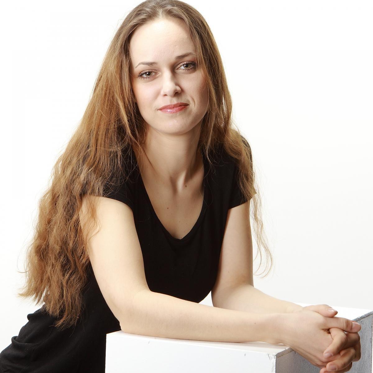 Веселина Калчева и Красимир Добрев - Веси и Краси - Пертито