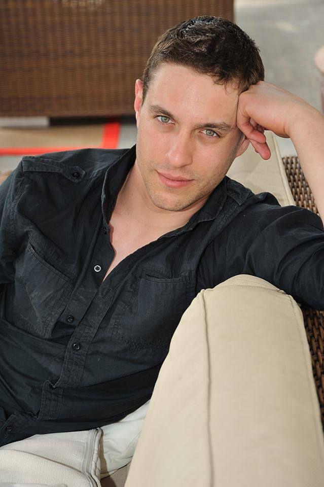 Victor Vasilev - Пертито