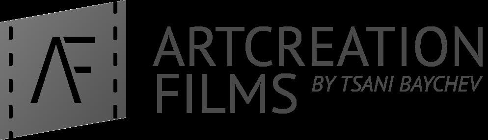 Партньори - Пертито