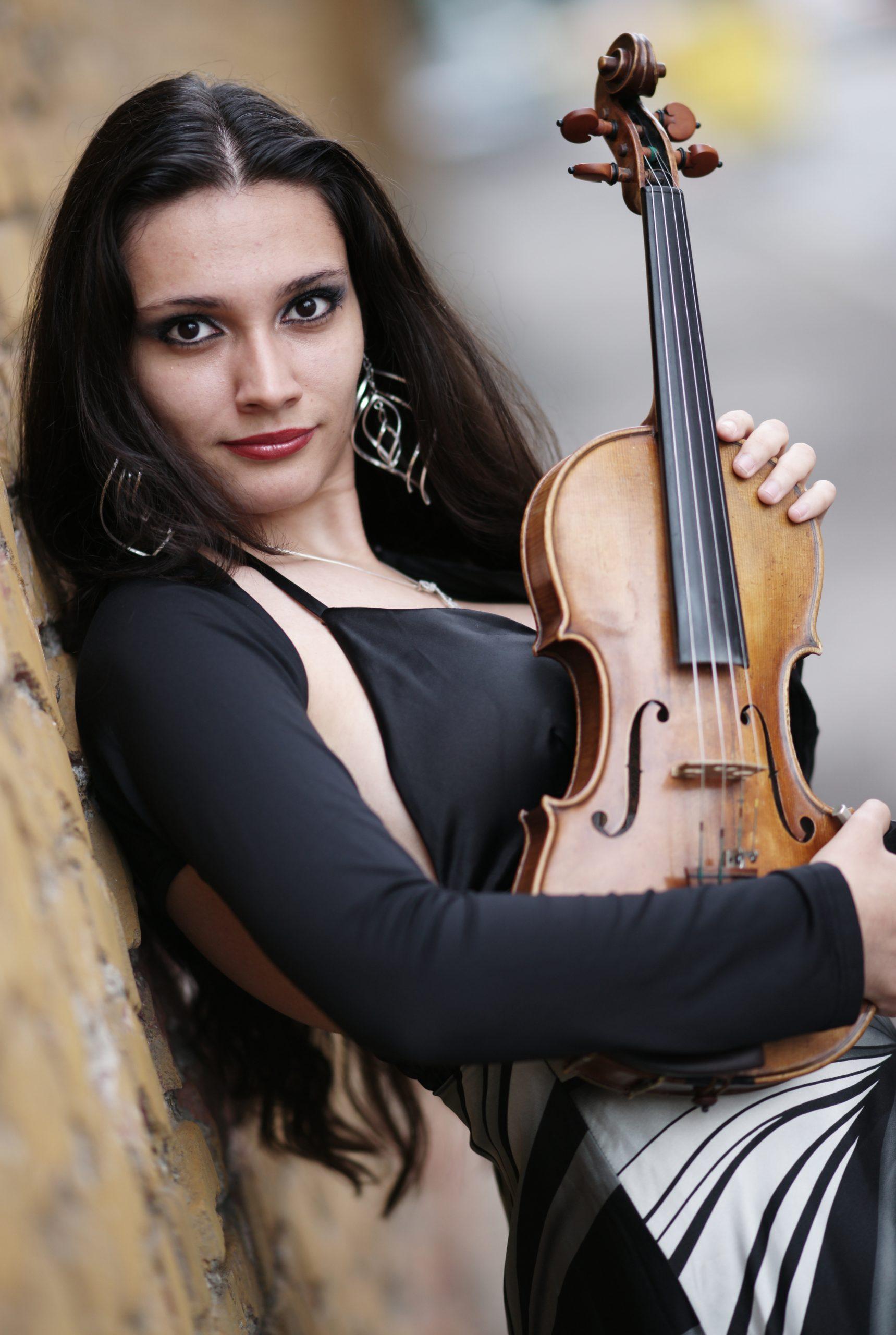 Vitality Acoustic - Пертито